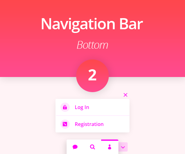Mobile Menu Customizer Plugin for Divi