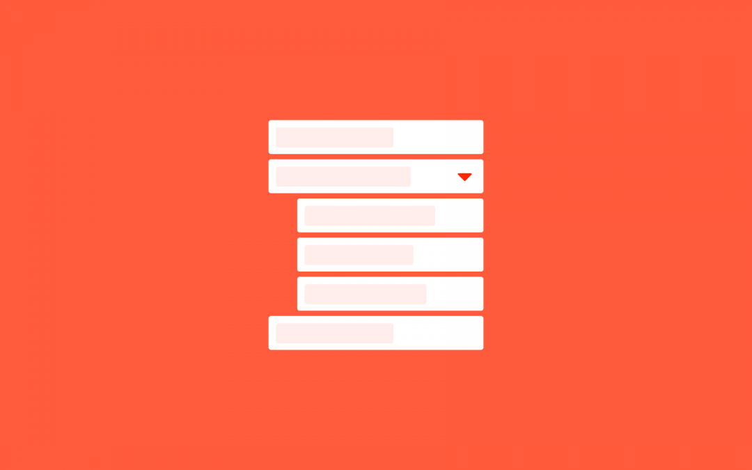 How To Collapse Divi Menu Module Submenus And Keep Parent Links Clickable On Mobile